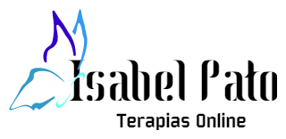 Terapias Online - Isabel Pato
